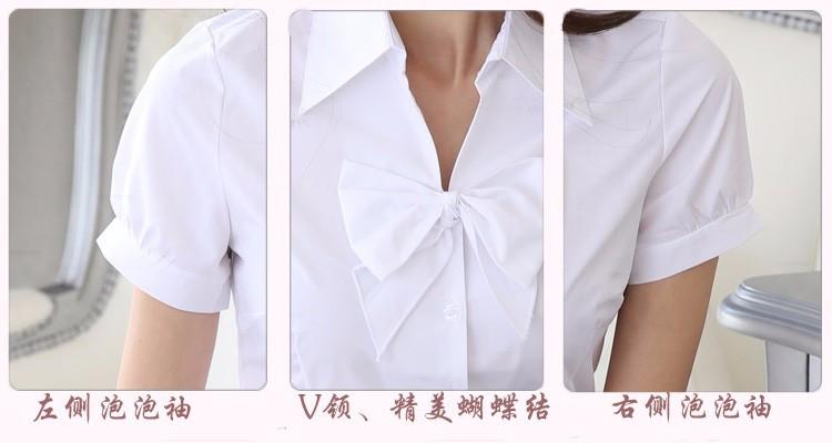tops women blouse (8)