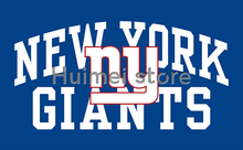 New Orleans Giants flag hot sale in USA banner 100D 3X5FT free shipping