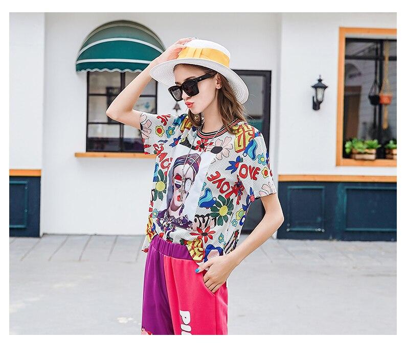 t-shirt femme(23)