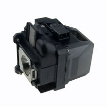 ELPLP78 / V13H010L78 Replacement Projector Lamp With Housing For EPSON EB-945 / EB-955W / EB-965 / EB-98 / EB-S17 / EB-S18