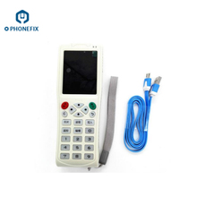 Buy Multi-function Machine iCopy 3 Full Decode Function Smart Card Key Machine RFID NFC Copier IC/ID Reader/Writer Duplicator for $135.00 in AliExpress store