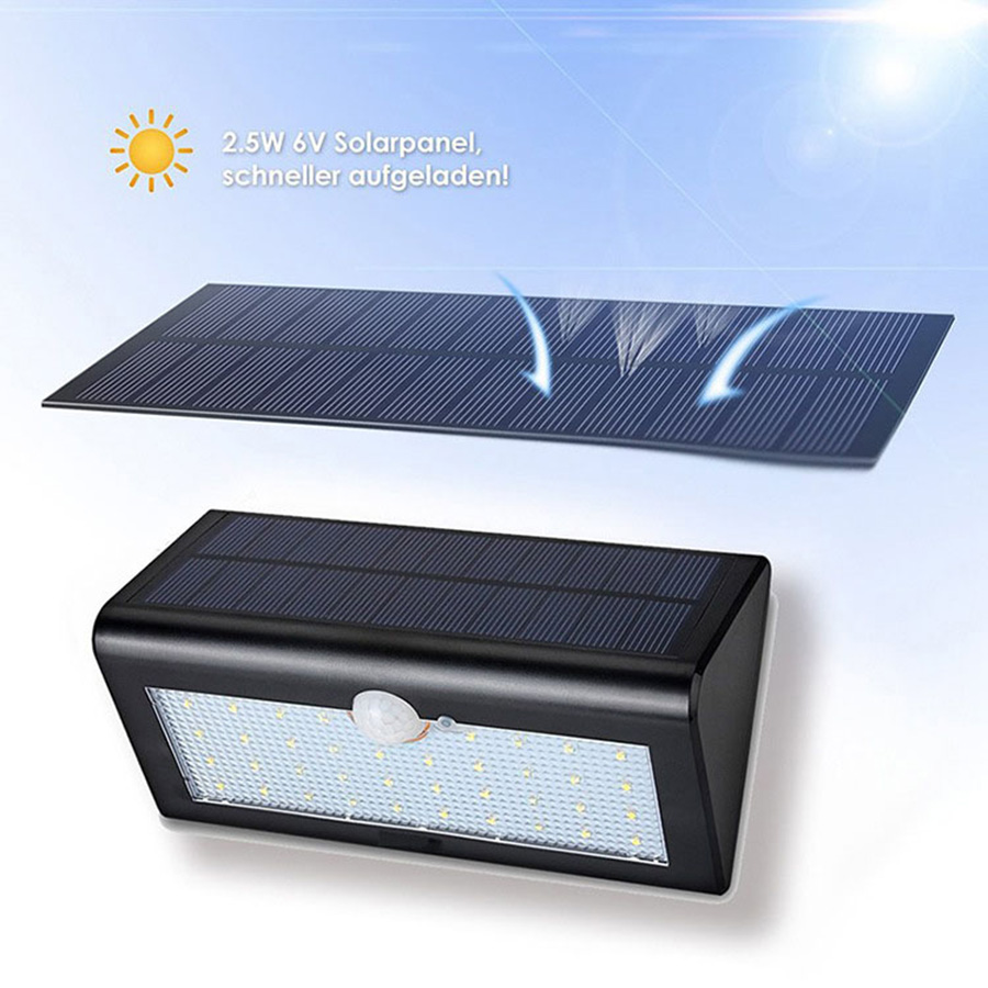 Cheap-price-solar-motion-sensor-wall-light (3)