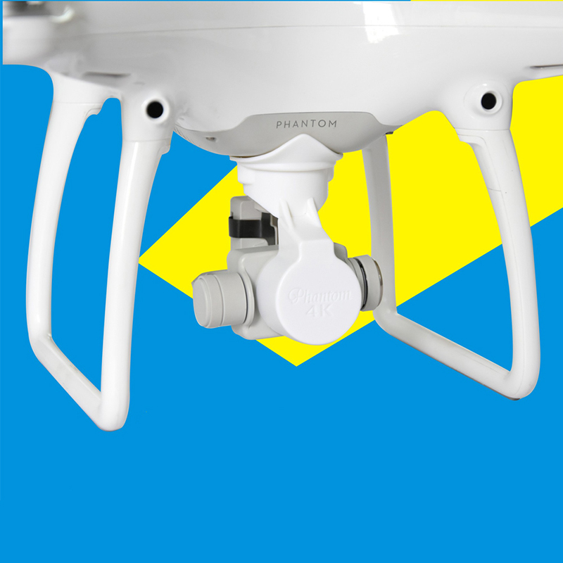 Remote Control Rocker Protection for DJI MAVIC PRO Drone