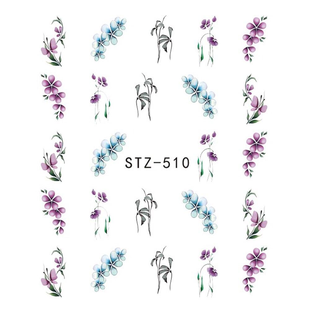 STZ510