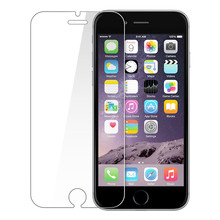 Screen Protection Tempered 9H  Glass For Apple iPhone 6 6S Plus 7 7 Plus Screen Protector Film  Hardness Explosion Proof