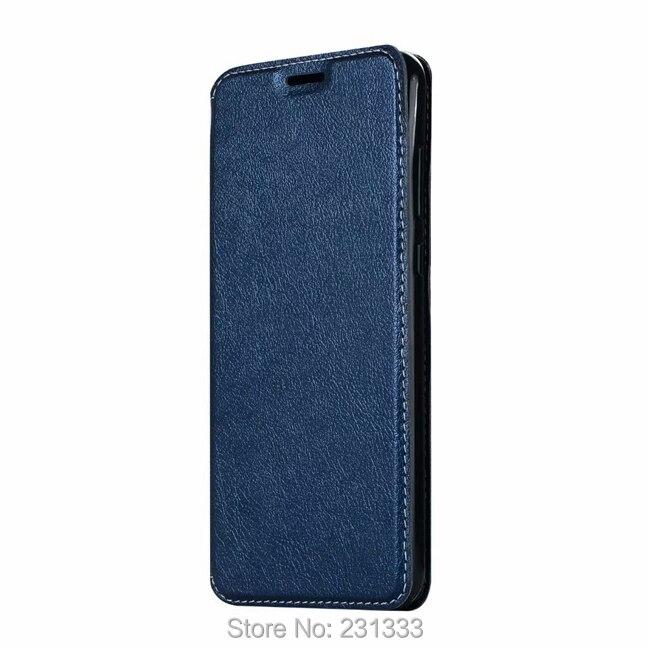 66333 7g 7+ iphoneX 8 8SE 6X 6PRO 6 5 5PLUS 5A P20 P20LITE P20PRO p10lite Play TPU77