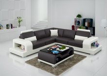 0413-G8007B living room sofa/ product quality control service / home sofa inspection before shipment