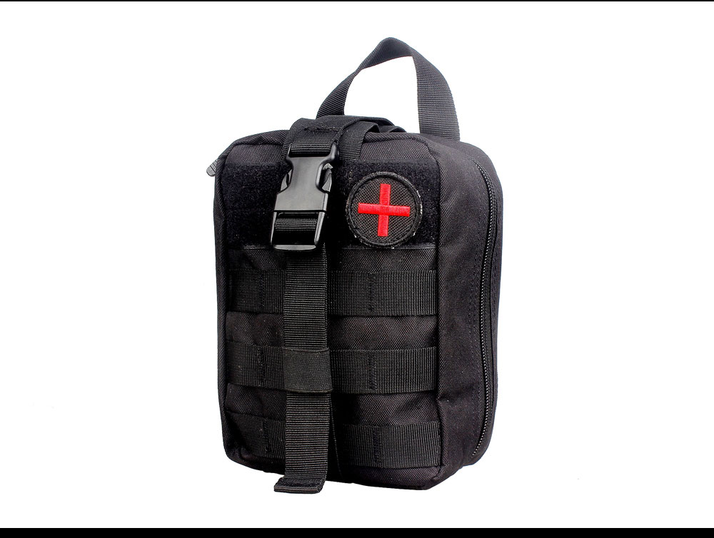 first aid bag tactical 3