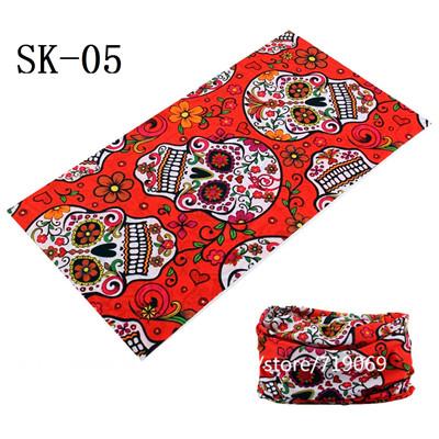 SK05-5471