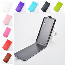 Buy Case Lenovo K3 Note / K50-t5 A7000 Cover Vertical Flip Phone Cases 9 Colors J&R Brand Fashion Flip PU Leather for $3.99 in AliExpress store