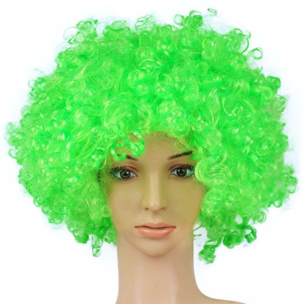 S71512730254_Halloween-Disco-Clown-Curly-Afro-Circus-Fancy-Dress-Hair-Wigs-Xmas-Party-Decor (1)