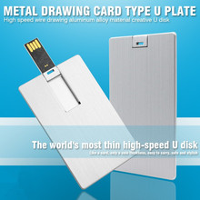cheap china products customized pendrive personalized as your logo photo design pendrive credit card reader writer