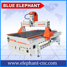 cnc router for wood kitchen cabinet door, dust collector for cnc router, cnc router for guitar making