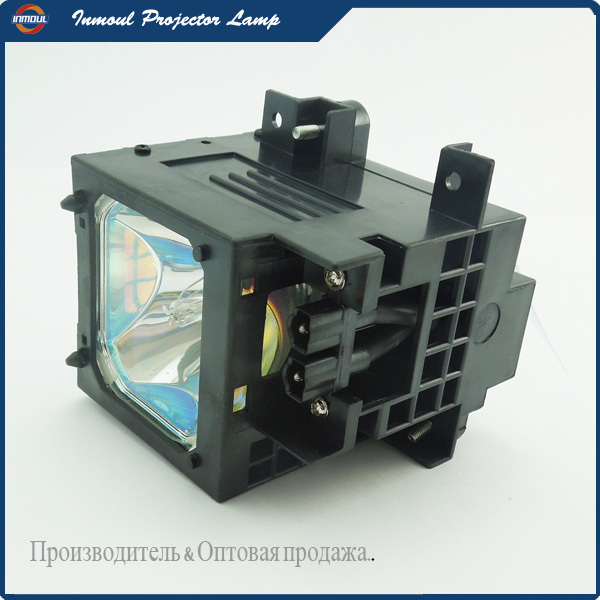Replacement Projector lamp XL-2100U for SONY KDF-42WE655 / KDF-50WE655 / KDF-60XBR950 / KDF-70XBR950 / KF-42SX300 ect.<br>