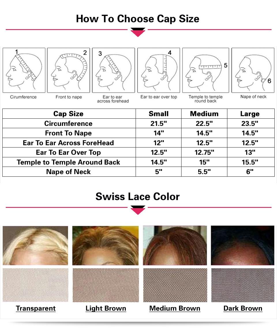 3 cap-size-lace-color