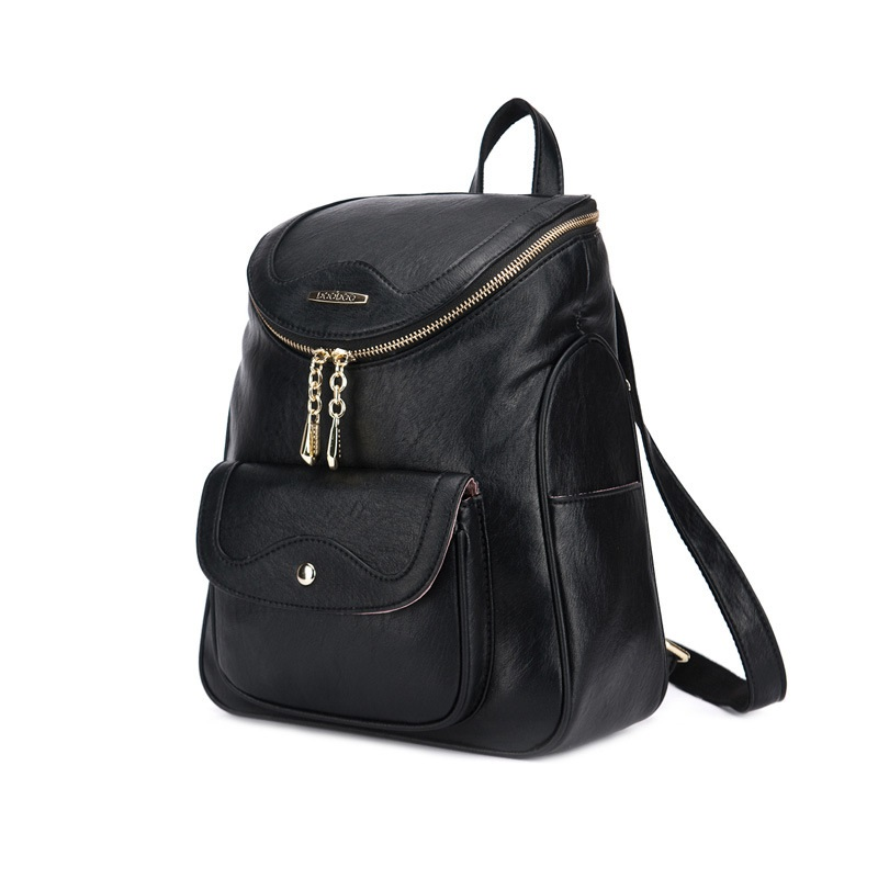 DOODOO Genuine Leather Bags For Women Fashion Womens Shoulder Bag Bolsa Femininas Oil Wax Leather Handbag Famous Brand new T422<br><br>Aliexpress