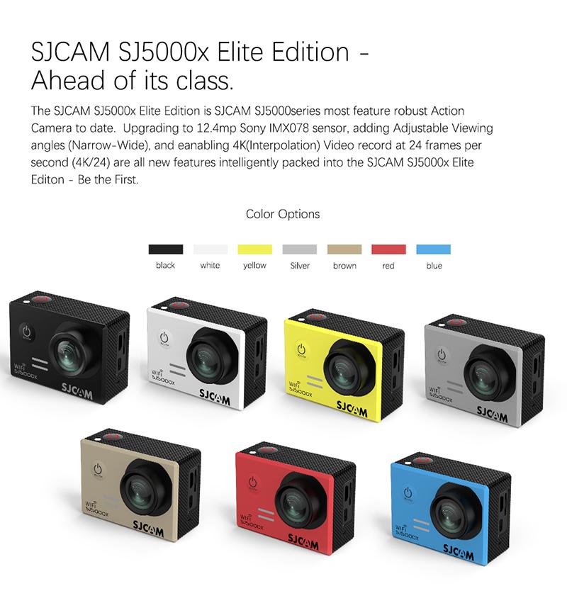 SJ5000X_02