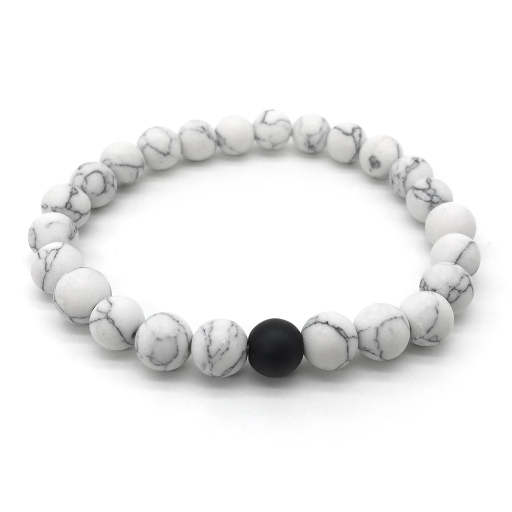 Yin Yang Beaded Bracelet 5.jpg