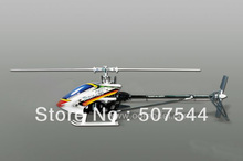 Tarot 450 PRO V2 FBL Flybarless RC Heli ARF TL20006 Flybarless Free Shipping with Tracking(China)