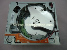 Original new Clarion 6 CD changer mechanism drive loder PCB number 039278421 for Ni$$an 28185 JG41A Renault car CD radio