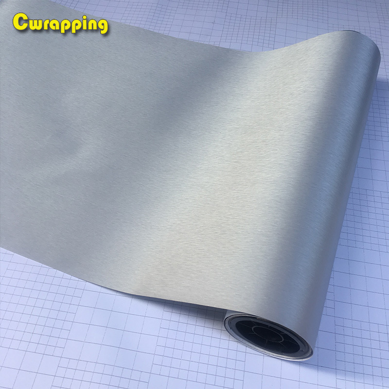 brushed-Aluminum-vinyl-sticker-film-017