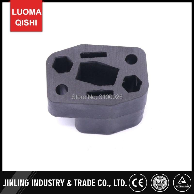 cg260-brush-cutter-inlet-pipe-002