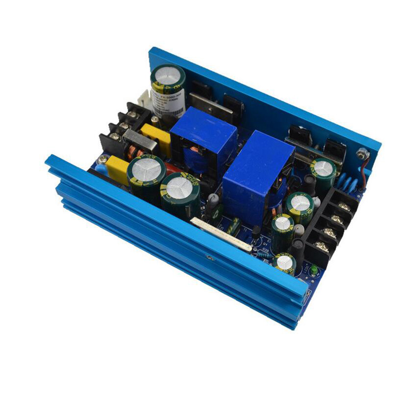 5R 200W sealed beam lamp power supply 230W Universal Stage light switch power supply shaking head driver board<br>