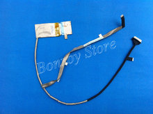 New Laptop Lcd Cable For Samsung NP300 NP300E4E NP270E4V NP275E4V NP270E4V NP275E4V  P/N: BA39-01307A