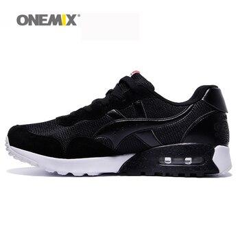 Envío gratis los más nuevos hombres trail running coloridos zapatos de deporte zapatos de malla transpirable zapatillas de deporte de los hombres para la venta tamaño de LA UE 36-45