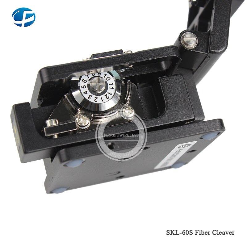SKL-60S4