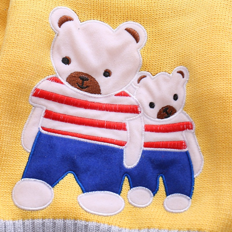 2016-new-winter-baby-boys-girls-sweater-cartoon-clothes-children-pullovers-outerwear-kids-sweater-warm-for (5)