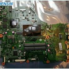 Acer Aspire E5-575 Laptop MOTHERBOARD DAZAAMB16E0 I7 N16S-GT1-KA-A2 100% WORK PERFECTLY