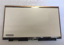 Original For sony Vaio Vaip Pro 13 LCD Replacement Screen Panel VVX13F009G00 VVX13F009G10 (30pin)1920*1080 LED Display matrix(China)