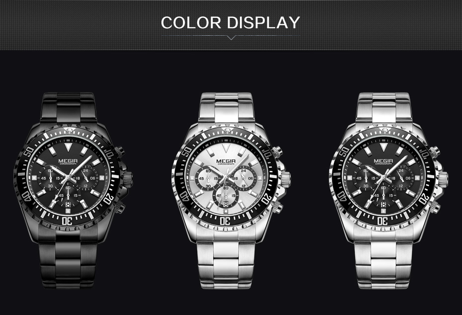 megir watch (9)