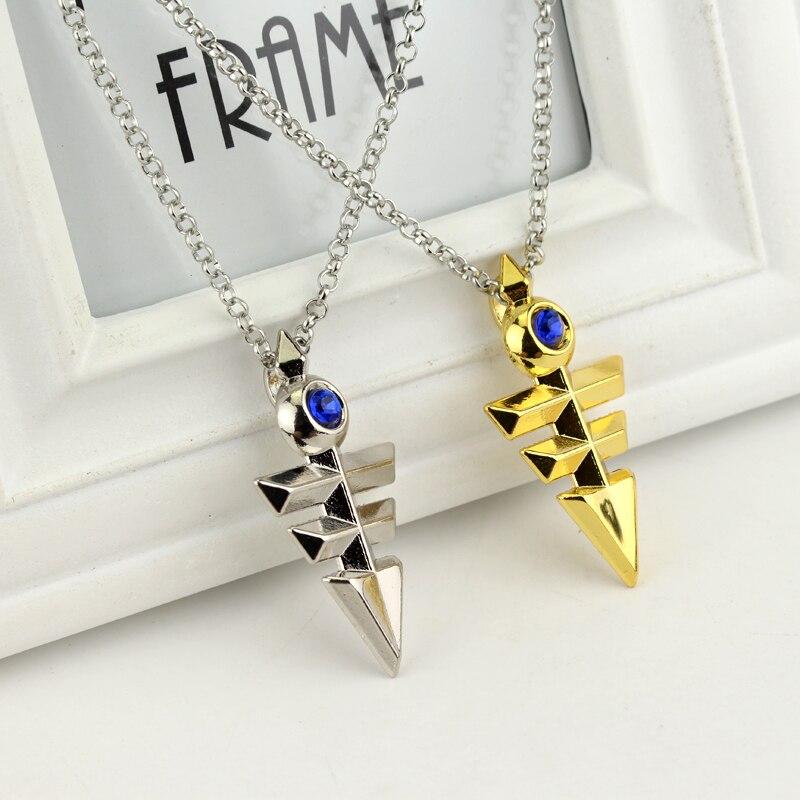 New-Millennium-Necklace-Yu-gi-oh-Anime-Yugioh-Millenium-Cosplay-Pyramid-Egyptian-Eye-Of-Horus-Necklace (4)