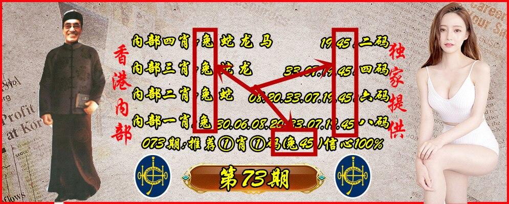 HTB1vEAVXAL0gK0jSZFxq6xWHVXaP.jpg (995×400)