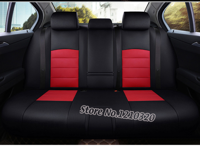 AT-CWH238 supports cushion car covers (17)