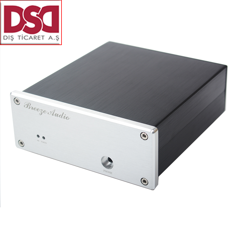 2017-New-Breeze-Audio-High-end-ESS9018-XMOS-Asynchronous-USB-DAC-SU3-ES9018-DAC-Support-DSD