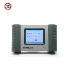 DHL Free Diagnosis tool AutoBoss V30 Auto Scanner Online Update SPX AUTOBOSS V30 Unequalled Vehicle without plastic box