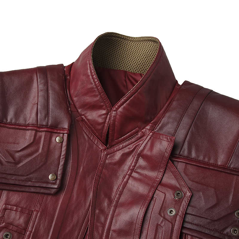 Star-Lord-Peter-Jason-Quill-Cosplay-Costume-Guardians-of-The-Galaxy-2-Cosplay-Halloween-Superhero-Outfit (3)