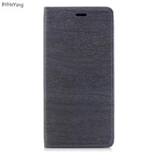 Buy BYHeYang Phone Case Xiaomi Mi Max 2 Case Magntic Flip Wallet PU leather High Book Card Slot Xiaomi Mi Max2 Cover for $6.45 in AliExpress store