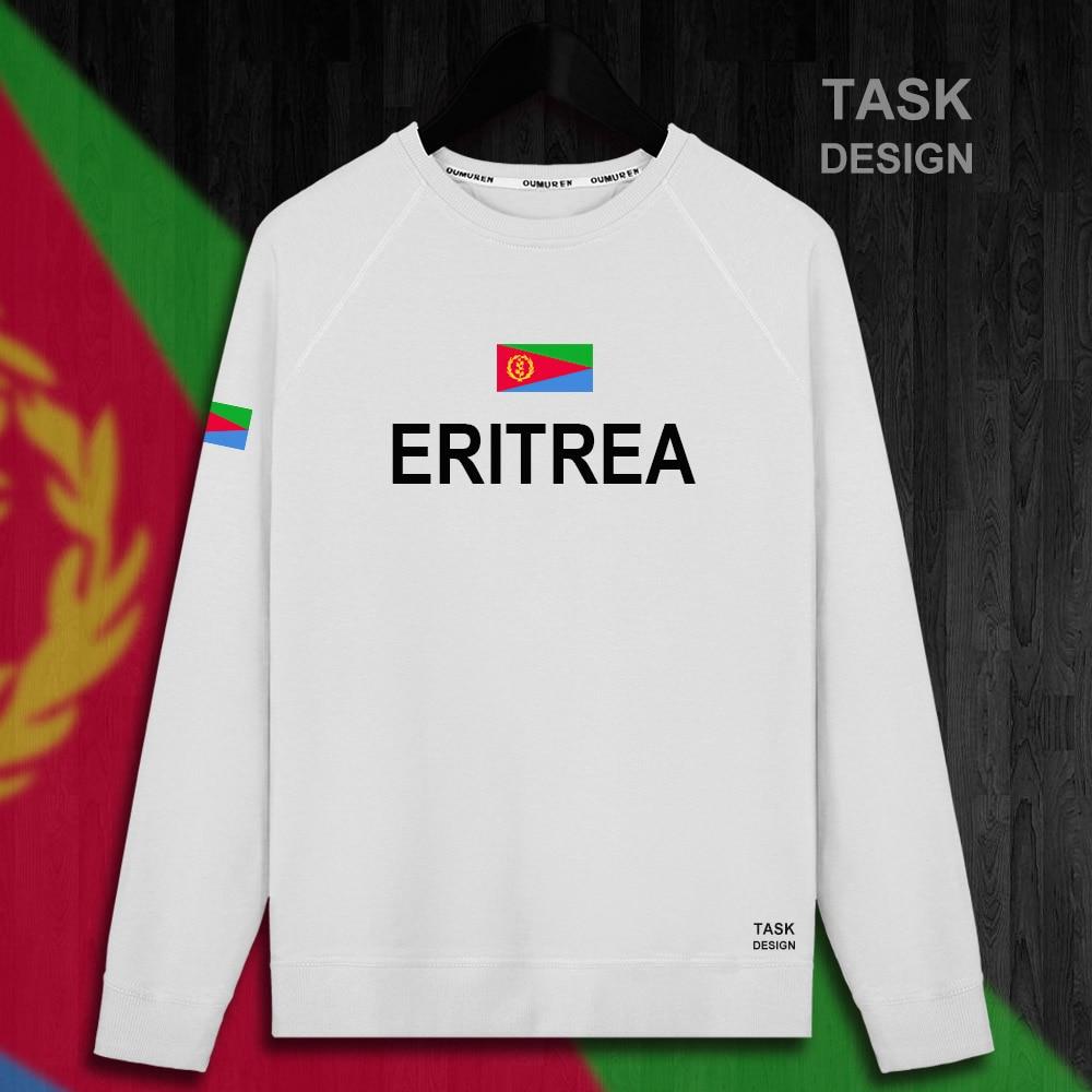 HNat_Eritrea01_MA01WHITE