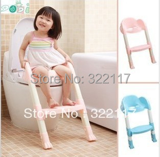 Baby assistant potty,baby potty chair,baby auxiliary toilet,furniture model.<br><br>Aliexpress