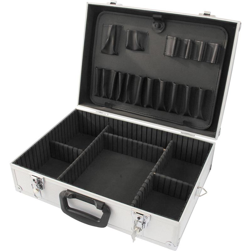 Case for tool ZIPOWER PM4284<br>