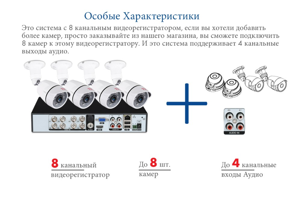 up to 8cam-RUS