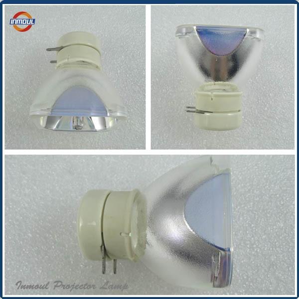 Replacement Bare Lamp POA-LMP132 for SANYO PLC XW300 / PLC XW250 / PLC XW200 / PLC XE33 ect.<br>