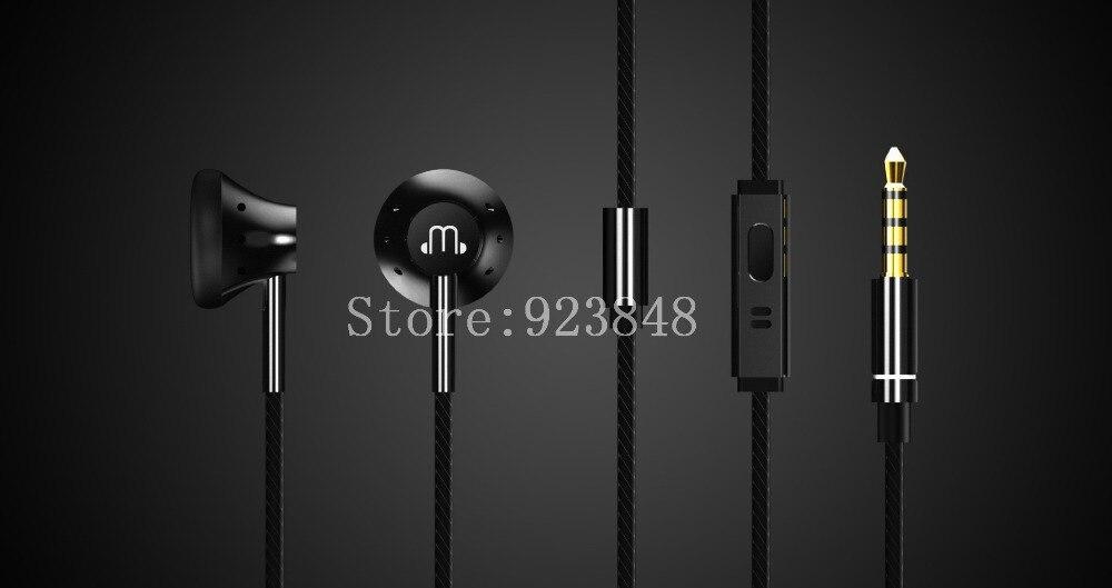 diy earphone 15.4MM unit 150 ohm biological composite membrane<br>