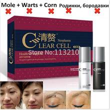 skin tag remover, mole wart remover speckle herbal extract for red dash plus Skin Rejuvenation Essence