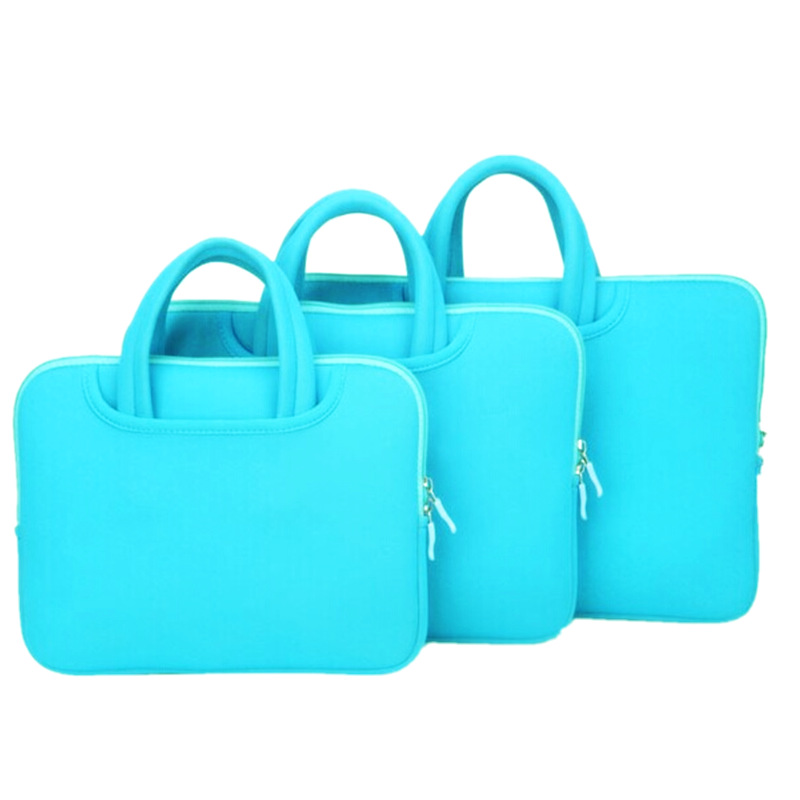 SIBAINA Fashion 12 13 14 inch Universal Laptop Bag Ultrabook Notebook women bag for Macbook Air Pro 13 2017 Sleeve Case Men<br><br>Aliexpress