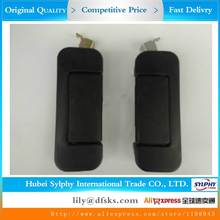 DFM DFSK Dongfeng Sokon Mini Bus Van Cargo Outside Door Handle, L&R